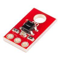 SparkFun Line Sensor Breakout - QRE