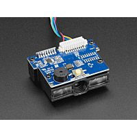 ADAFRUIT ADA1202 - Barcode Reader/Scanner Module - CCD