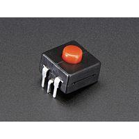 ADAFRUIT ADA1684 - On-Off-On-Off Alternating Power But