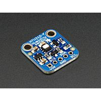 Adafruit HTU21D-F Temperature  Humi