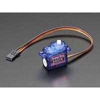 ADAFRUIT ADA2201 - Sub-micro Servo - SG51R