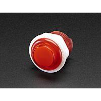 ADAFRUIT ADA3430 - Mini LED Arcade Button - 24mm Trans