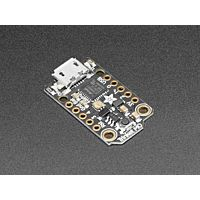 ADAFRUIT ADA3500 - Trinket M0 - for use with