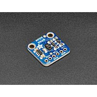 ADAFRUIT ADA3595 - APDS9960 Proximity, Light,