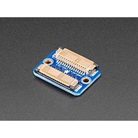 ADAFRUIT ADA3671 - CSI or DSI Cable Extender