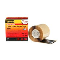 UPL_3M_E2234_scotch-heavy-duty-cable-jacket-repair-tape-2234