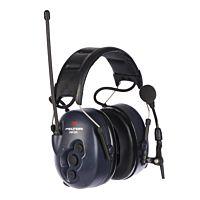 UPL_3M_PELTOR_LiteCom_Headset_Headband