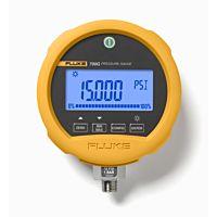 FLUKE 700RG08 - Precision Pressure Gauge Calibrator