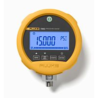 FLUKE 700RG07 - Precision Pressure Gauge Calibrator