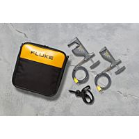 FLUKE 80PK-18 - TUBE TEMPERATURE PROBE KIT