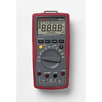 AMPROBE AMP AM-510 - YLEISMITTARI