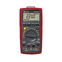 AMPROBE AMP AM-555 - Yleismittari TRMS