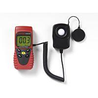 AMPROBE AMP SOLAR-100 - SOLAR POWER METER
