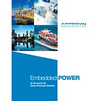 UPL_Artesyn_Embedded_Power_Catalogue
