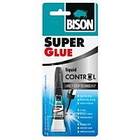 UPL_Bison_control_3g
