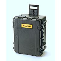 FLUKE C437-II - HARD CASE 430 SERIES II WITH ROLLER