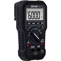 FLIR DM66 - TRMS / VFD
