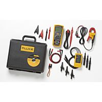 FLUKE 1587FC/MDT - 2-IN-1 ADV MOTOR KIT W/9040 +i400