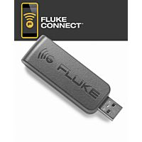 UPL_FLUKE_PC3000_FC_Adapter