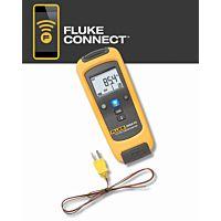 UPL_FLUKE_T3000FC_Wireless