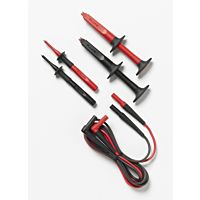 FLUKE TL223-1 - SUREGRIP ACCESSORY SET