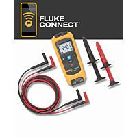 UPL_FLUKE_V3001FC_Wireless