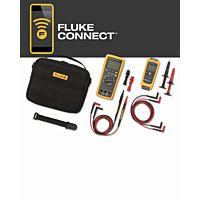 UPL_FLUKE_V3001_FC_Kit