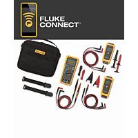 UPL_FLUKE_V3003_FC_Kit