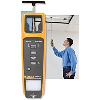 FLUKE 1000FLT - FLUORESCENT LIGHT TESTER