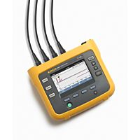 UPL_Fluke_1736_Three-Phase_Power_Logger
