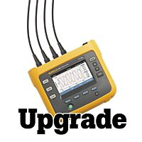 UPL_Fluke_1736_upgrade