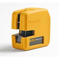 UPL_Fluke_180R_Laser_Level
