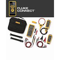 UPL_Fluke_3000_FC_GM_kit