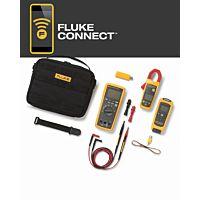 FLUKE 3000 FC HVAC - WIRELESS HVAC SYSTEM