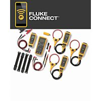 UPL_Fluke_3000_FC_Industrial_kit