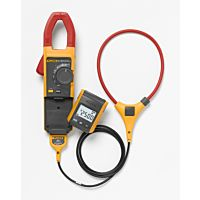 FLUKE 381 - REMOTE DISP 1000A TRMS CLAMP W/IFLE