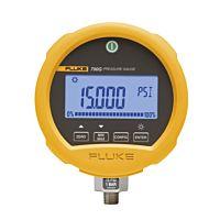 FLUKE 700G01 - PRESSURE GAUGE +/- 20 mBAR