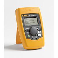 FLUKE 709 - Precision Loop Calibrator