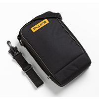 FLUKE C43 - CARRYING BAG SOFT