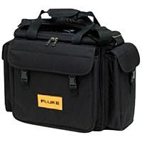 FLUKE CS1750 - SOFT CARRYING BAG