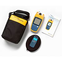 FLUKE NETWORKS FQM-100-M - Fiber Quickmap Kit
