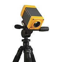 FLUKE RSE600 - Lämpökamera 640x480 0,04°C 9Hz