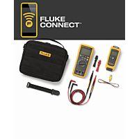 UPL_Fluke_T3000_FC_kit