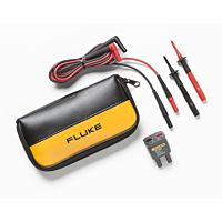 FLUKE TL225-1 - TEST LEAD SET w STRAY VOLTAGE ELIM.