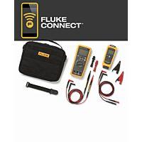 UPL_Fluke_V3000_FC_kit