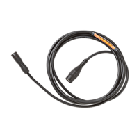 UPL_Flukr_1730-cable
