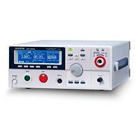 GW Instek GPT-9903A - SAFETY TESTER AC/DC 5/6 kV IR 500VA