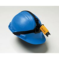 FLUKE L206 - LED HAT LIGHT