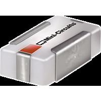 Mini-Circuits LFCN-8440+ T/R - LPF FILTER DC-8440MHz