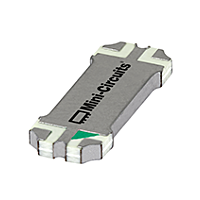 UPL_Mini-Circuits_BDCH-10-63